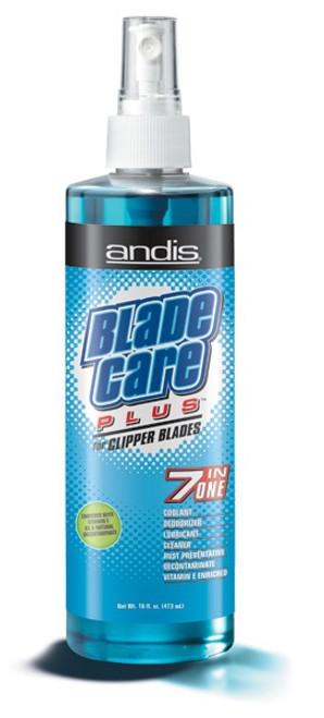 Blade Care Plus Spray 473ml
