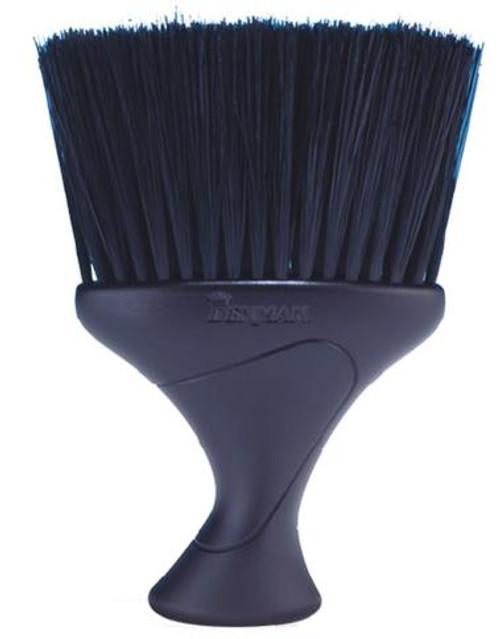 Wahl Neck Brush