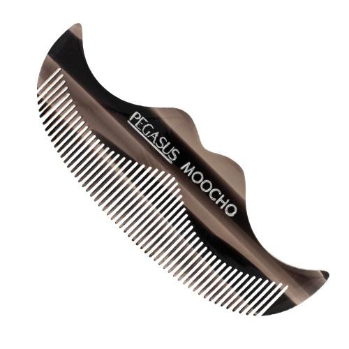 Pegasus #M9 Moustache Comb