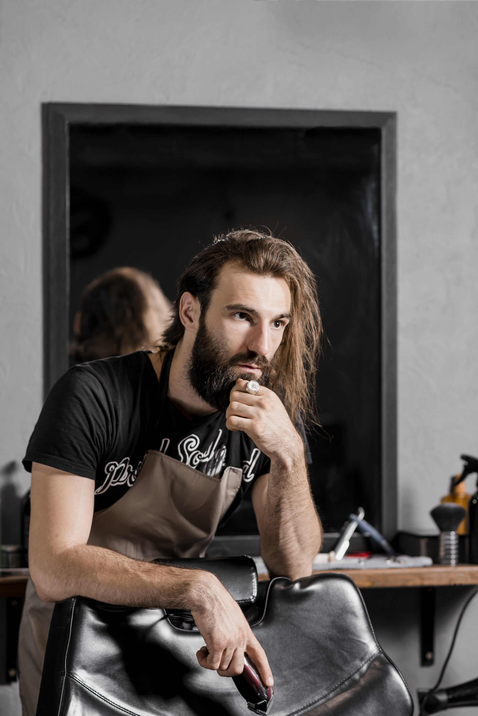 Best Hair Trimmers in Australia - 2020 Buyer's Guide by Barberco