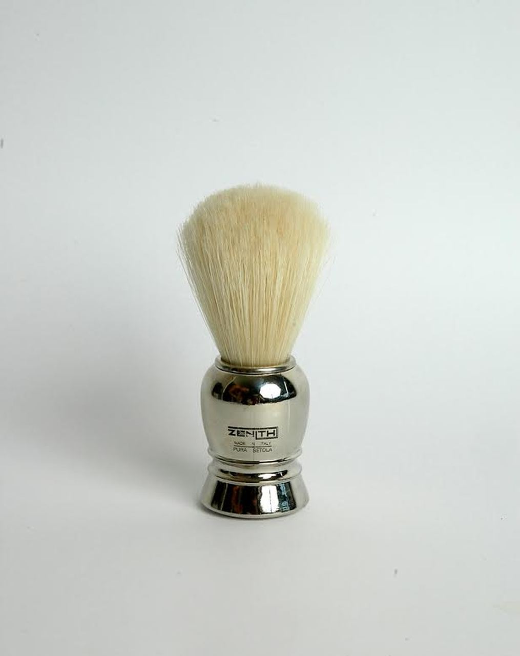 Shaving Brushes - Badger or Boar Bristle?