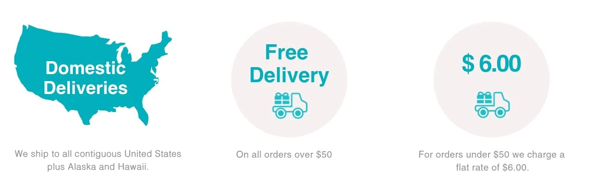 love-to-dream-delivery.png