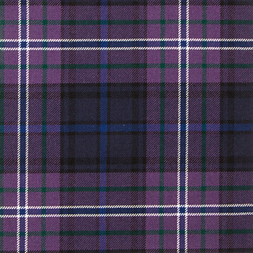 Scotland Forever Modern Heavy Weight