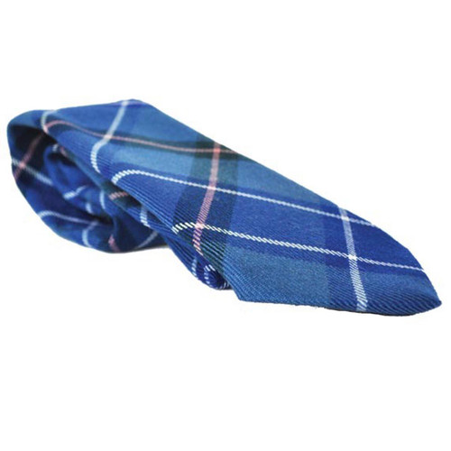 Georgian Bay Tie
