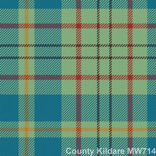 County Kildare - 13oz Single Width