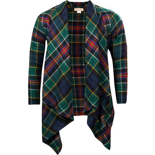 Allision Modern Kerry Jacket