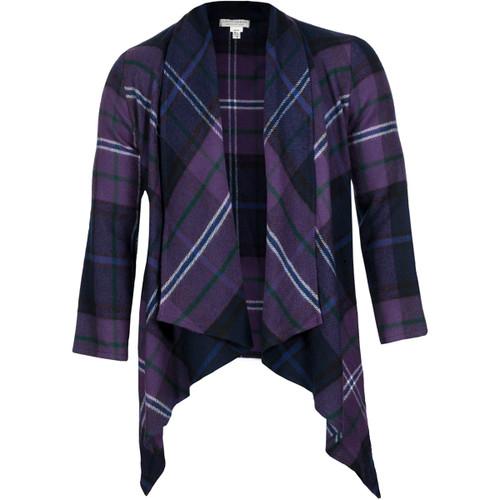 Scotland Forever Kerry Jacket