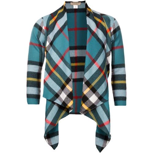 Thomson Blue Kerry Jacket