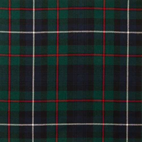 Robertson Hunting Modern Light Weight Tartan Fabric