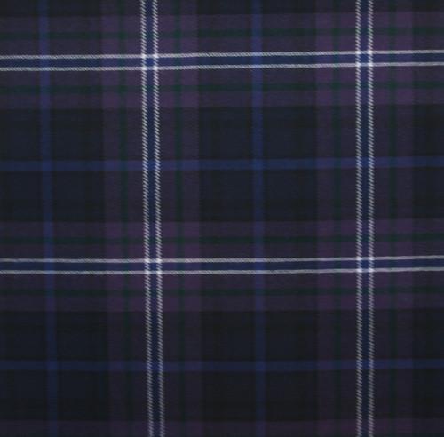 SCOTLAND FOREVER MODERN LIGHT WEIGHT