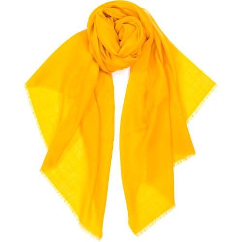 Extra Fine Merino Wool Stoles