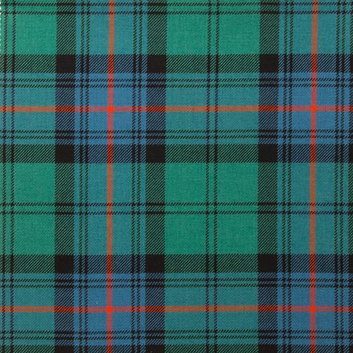 Armstrong Ancient Light Weight Tartan