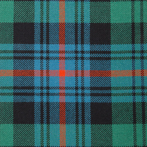 Armstrong Ancient Heavy Weight Tartan Fabric