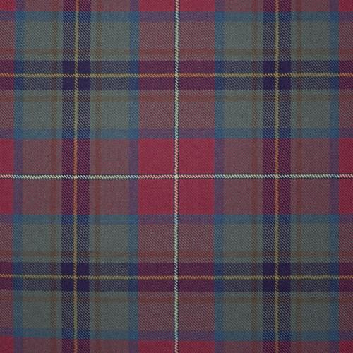 GUARDIAN OF SCOTLAND WEATHERED LIGHT WEIGHT