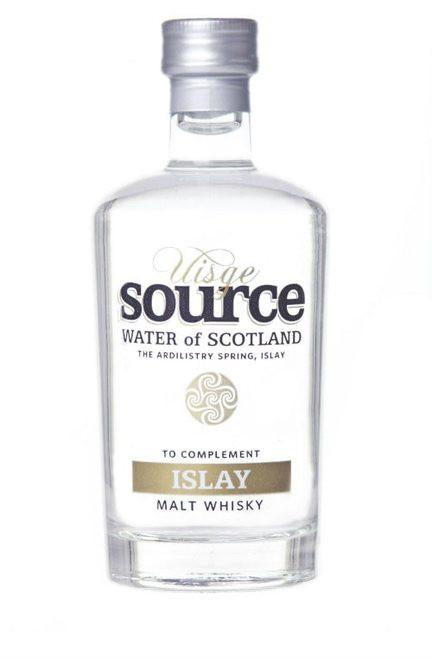 Islay Water 100 ml