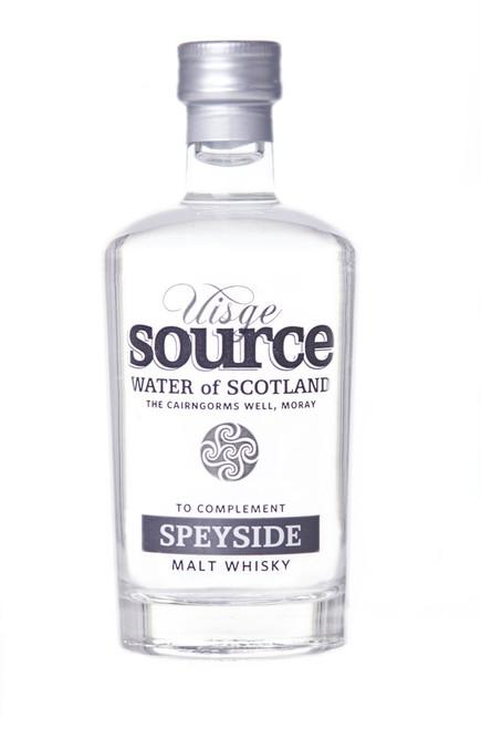 Speyside Water 100 ml