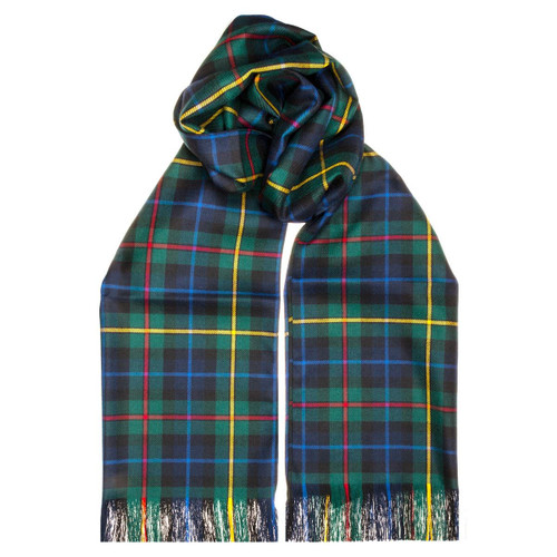 Made to order Lightweight Stole