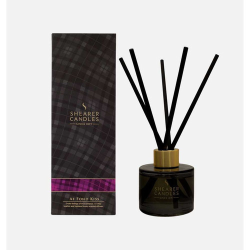 AE FOND KISS LUXURY DIFFUSER