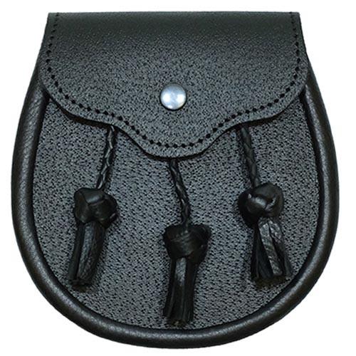 All Leather Daywear L1