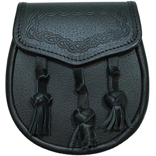 All Leather Daywear L11