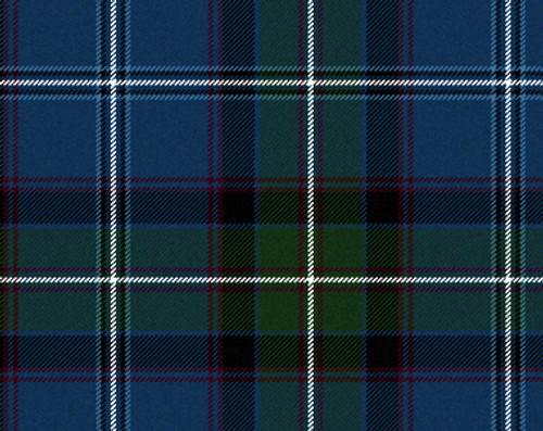 Strathmore Wollins 11oz cloth