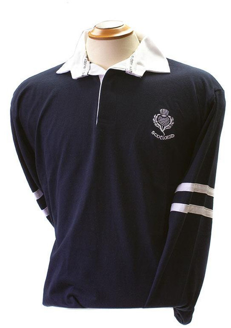 Shirts  Mens Rugby Shirt