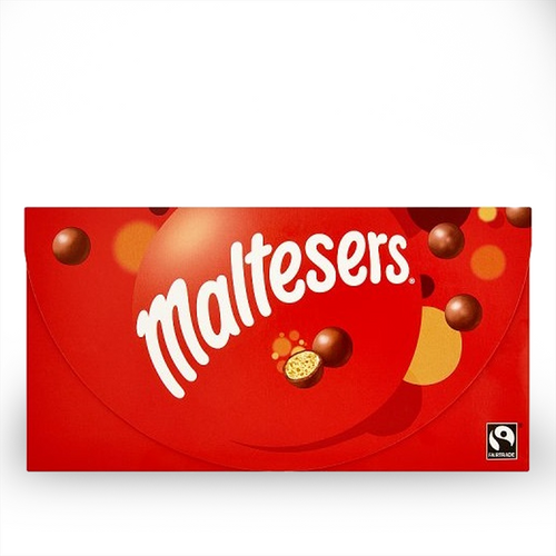 Mars Maltesers 310g