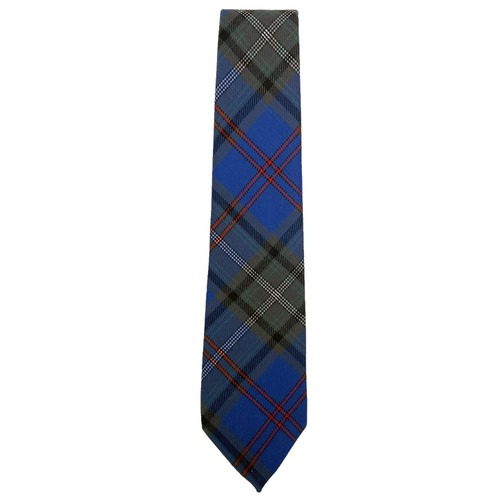 Town of Cobourg Tie