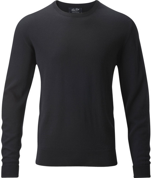 Peter Scott Ballanter Pullover