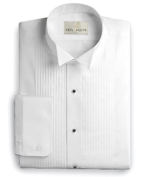 Boys's Dress Shirt