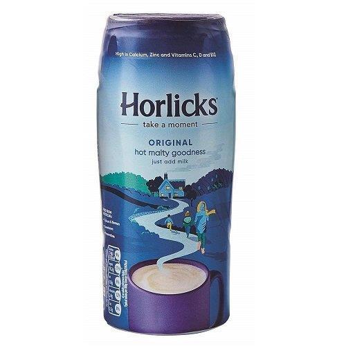 Horlicks | Malted Drink Mix 300g