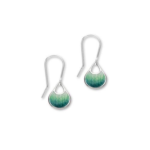 Ortak | Tundra Earrings