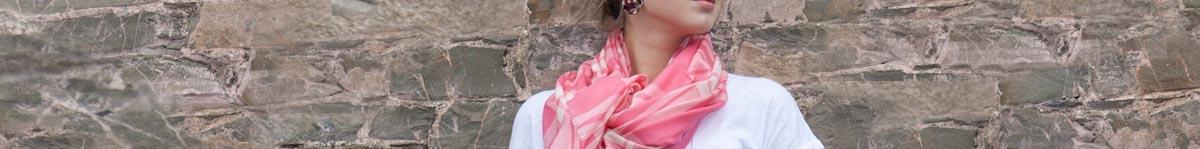 scarf-header.jpg