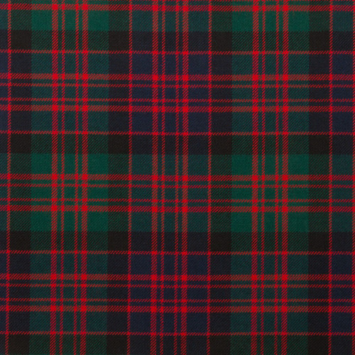 MacDonald Clan Modern Light Weight - Burnett s   Struth Scottish Regalia 93e1eab73