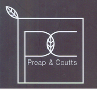 Preap & Coutts