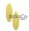 SosoCoGlobal.com