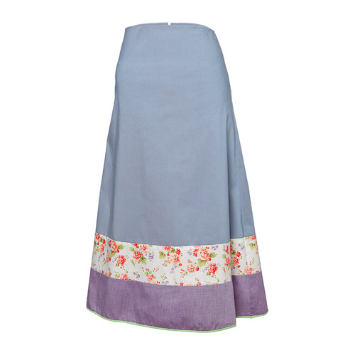 Bischof Multicoloured Skirt