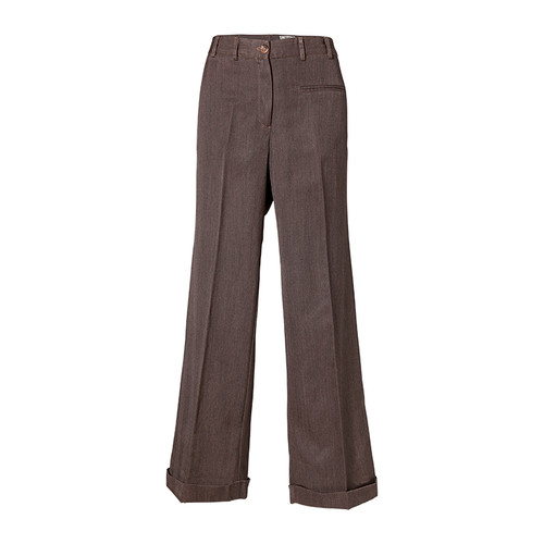 Bischof - Tailored Pant