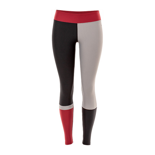 Koji & Ko - RT1 - Sport Leggings