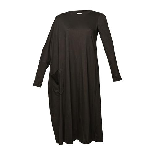 Kin Studio - S117-213 Dress