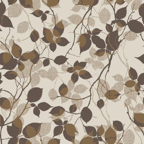 Hanieh Abri - Autumn Wave- 001