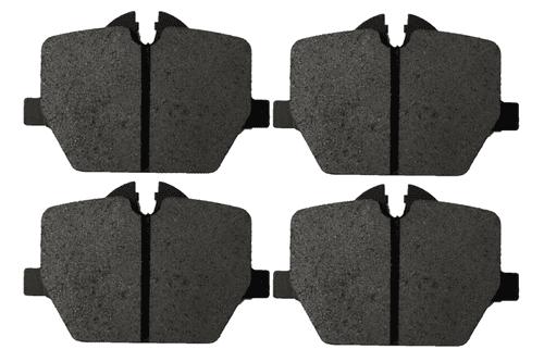 [PD2059-360] Brake Pads (ST600) for CCM Rotors - BMW M5 F90 (2018+) Rear