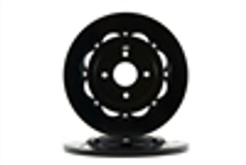RB 2pc Rotor for Mazda Miata MX-5 SPORT (01-05) Rear