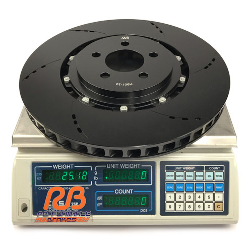 Standard 390x34
