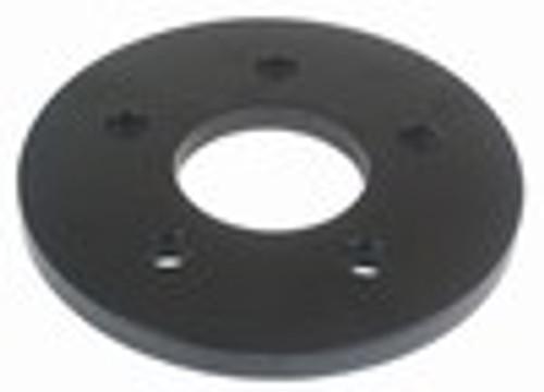 SRT-4 12mm Wheel Spacer