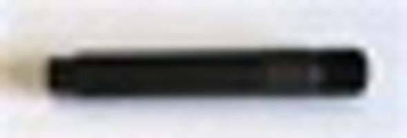 RB Wheel Stud 80mm (1 pc)