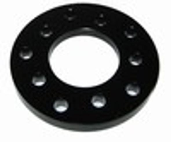 EVO 8-9 14mm Wheel Spacer