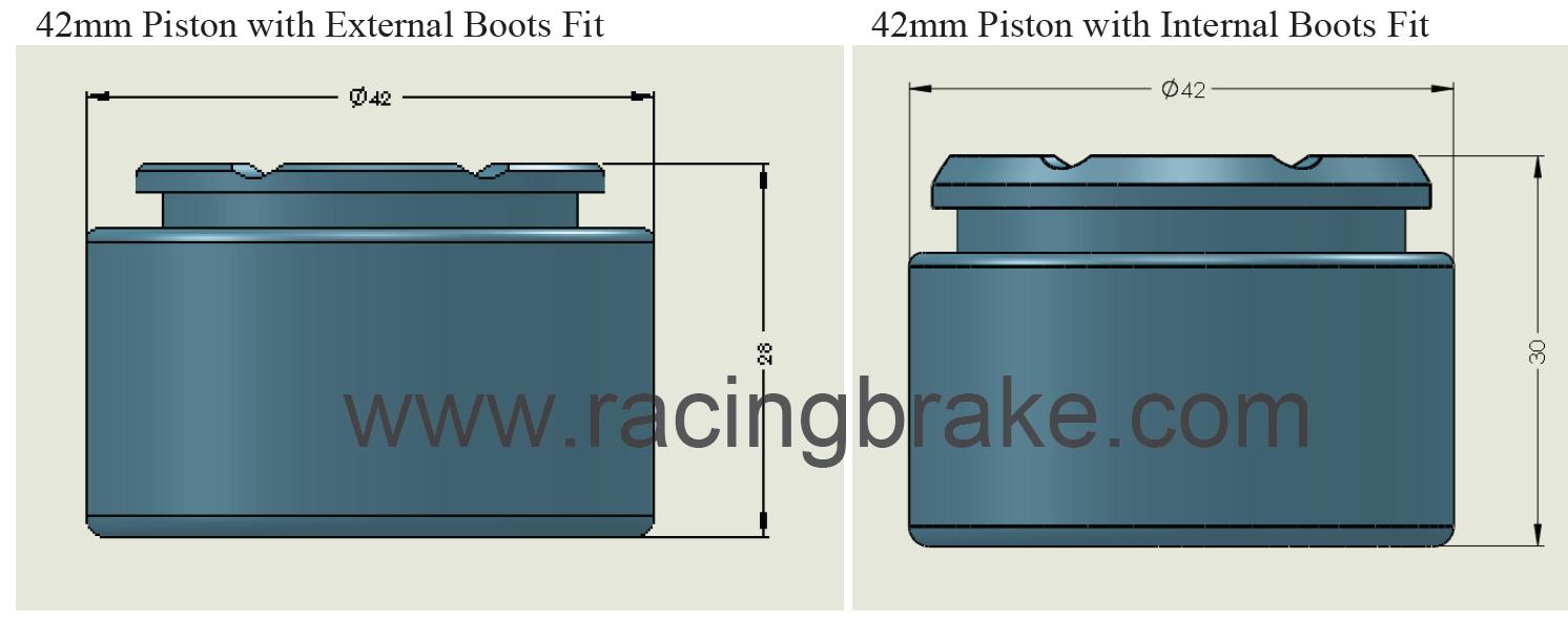 42mm-piston-internal-external-compare.png
