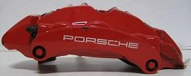 porsche-991-cs-front.jpg