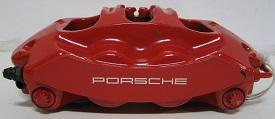 porsche-991-cs-rear.jpg